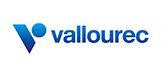 Vallaource